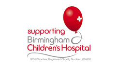 Birmingham Childrens