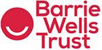 Barrie Wells Trust Logo