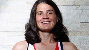 Susan Partridge